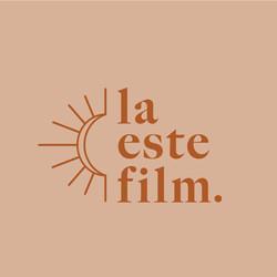 La Este Film