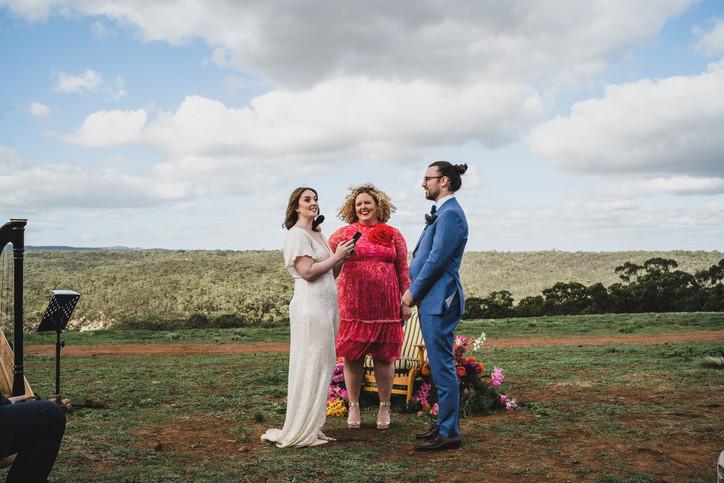 kate&brodie-wedding-222.jpg