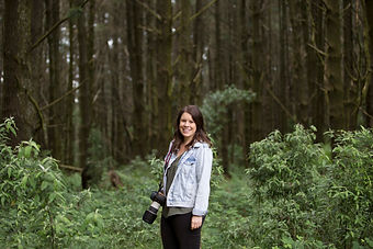 Profile Picture.jpg