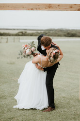 Milly&Ted-425.jpg