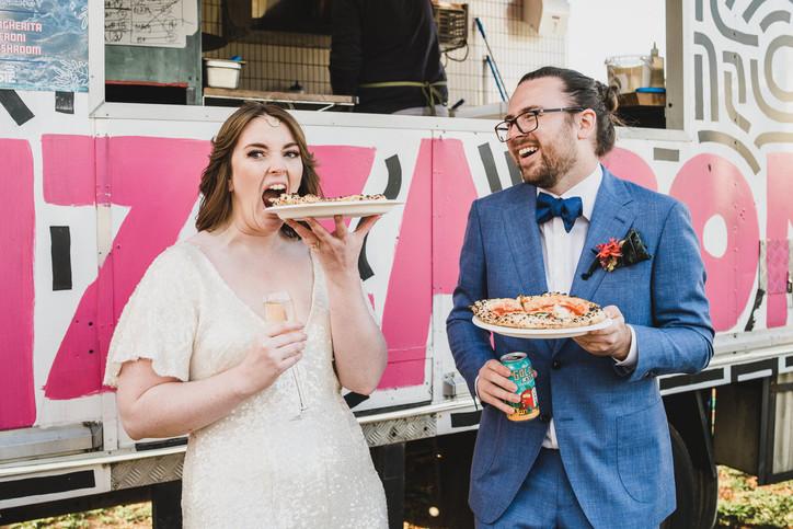 kate&brodie-wedding-531.jpg
