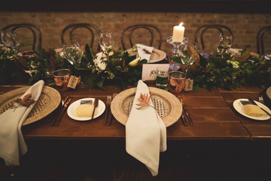 Geelong Wedding Planner