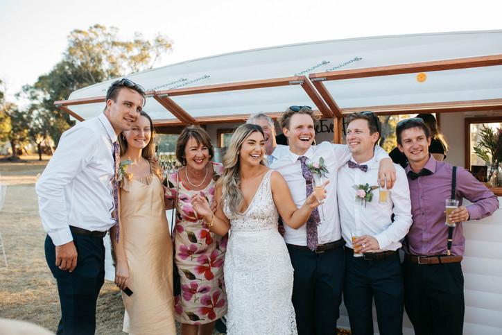 ShelleyAngus_wedding_final-660.jpg