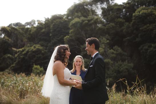 Dave and Lisas Wedding_for print-112.jpg