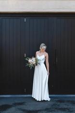 soho bride