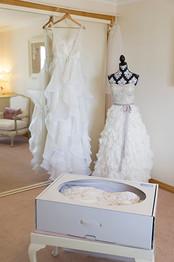 Dresses2 W.jpg