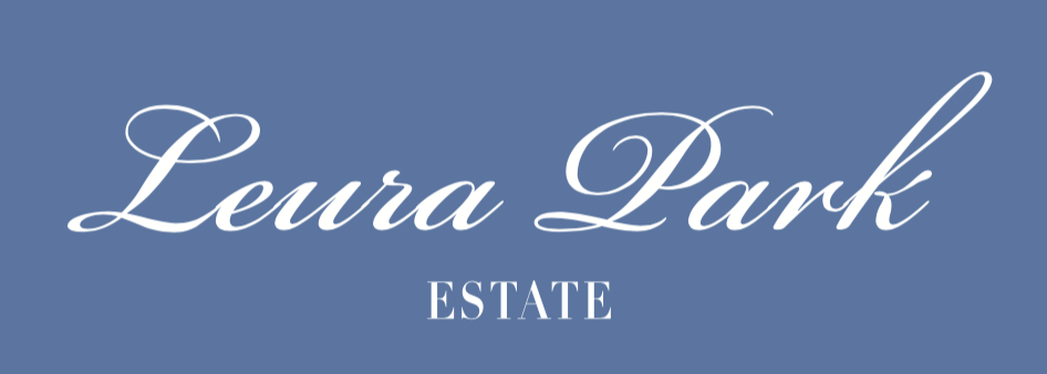 Leura Park Estate