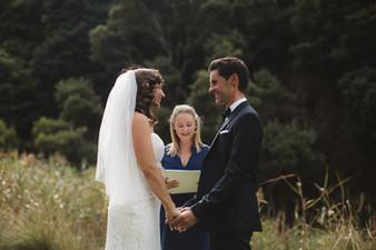 Dave and Lisas Wedding_for print-104 - C