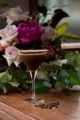 epsresso martini bar geelong.jpg