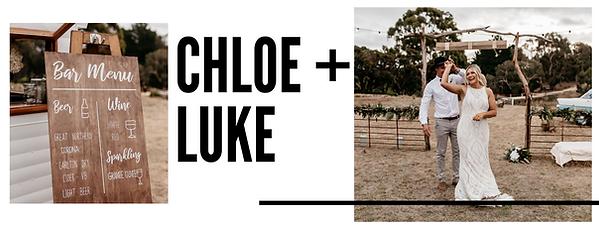 Chloe and Luke Jake Hogan Photography.pn
