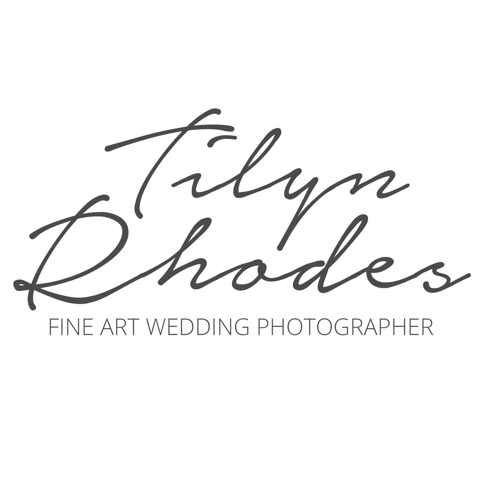 Tilyn Rhodes Photography