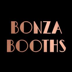 Bonza Booths