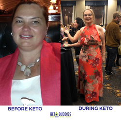 BEFORE KETO (1) (002).png