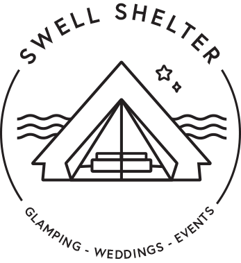 Swell Shelter