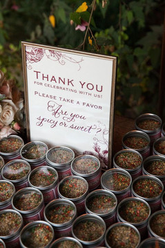 diy wedding favours spice mix.jpg