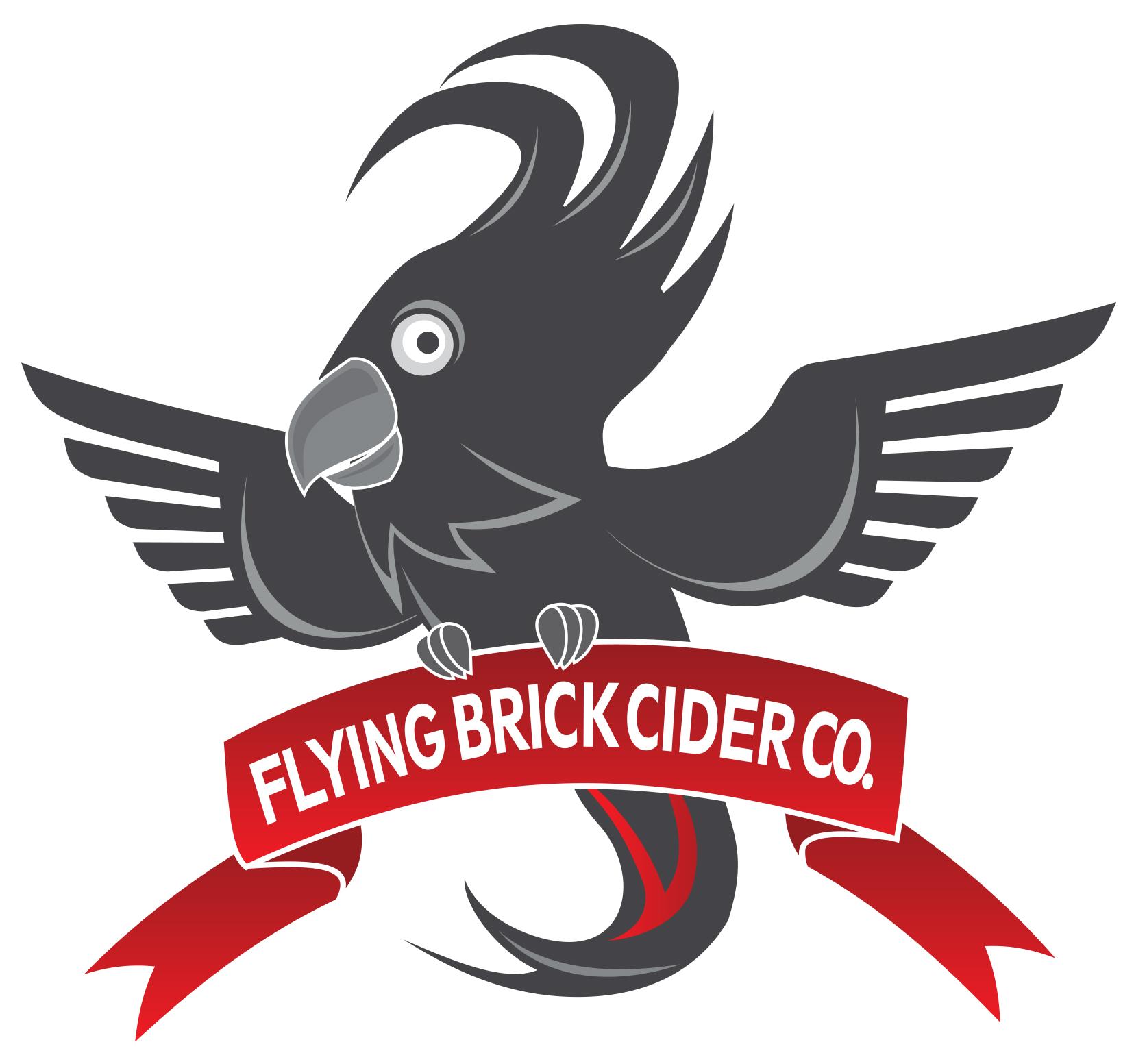 Flying Brick Cider Co