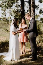 Kahani Marriage Celebrant - GWG 12.jpg