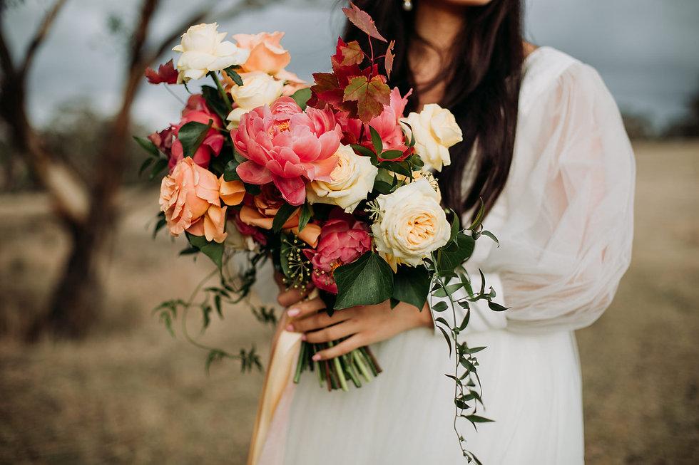 Geelong Wedding Guide Magazine