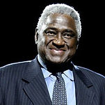 WIllis-Reed.jpg