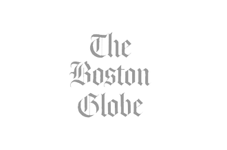 boston_globe__edited.png