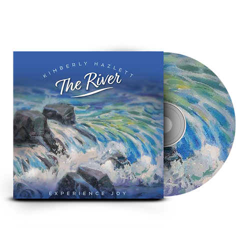 The River: Worship Compilation
