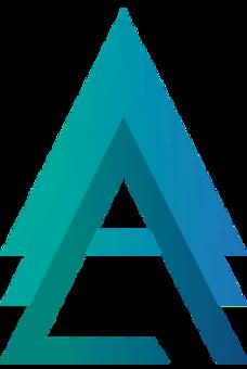 AscenedM_Logo_StandIn_v3_edited.png