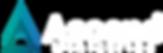 AscenedM_Logo_StandIn_v3.png