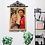 Thumbnail: Special Gift Portrait Set, Personalized Digital Painting