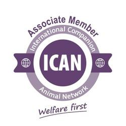 ICAN Logo-Associate Badge 400 size (1)