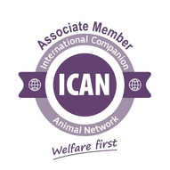 ICAN Logo-Associate Badge 400 size (1).j