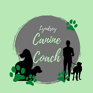 lYNDSEY CANINE COACH.png