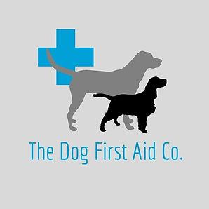dog first aid.jpg