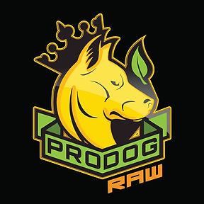 prodog.jpg