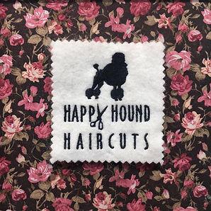 happy hound.jpg