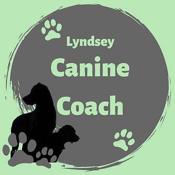 Lyndsey Canine Coach Logo.png