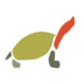 Turtle-Island_Team_01_Peter-Praschag.jpg