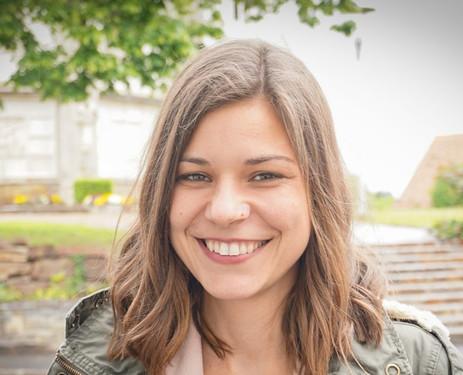Julia Lamprecht