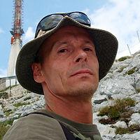 Peter_Praschag_Turtle_Island.png