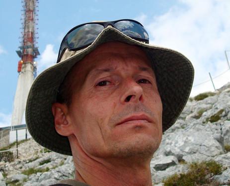 Roland Zirbs