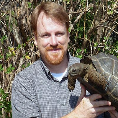 Turtle Team -19.jpg