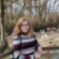 IMG_20190406_161645_edited.jpg