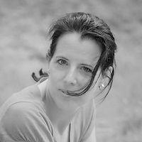 Turtle-Island_Team_Claudia_Sommerhalder.
