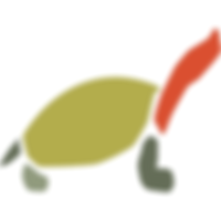 Logo_Turtle-Island_FAVICON.png