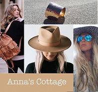 Annas Cottage.jpg