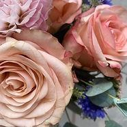 floralsalvage.jpg