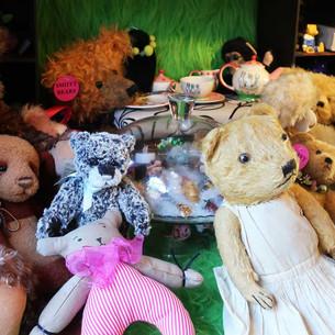 TeddyBears.jpg