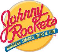 JohnnyRockets_logo_rebuilt_100218.jpg