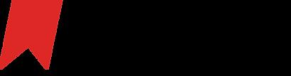 Harnois Energy LogoAsset 3.png
