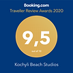 kochyli-beach-studios-reviews.png