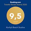 kochyli-beach-studios-reviews.png